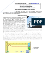 PC-GENE-SUJET-036-Exo1-Phy-TGV-Onde