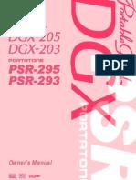 dgx205_en