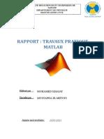 334732718-TP-Matlab