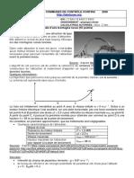 PC-GENE-021-SUJET-Exo1-Phy-MontagnesRusses