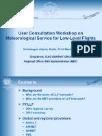 AgendaItem1_ICAO (ID 11827)