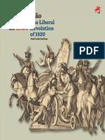 ICS_JLCardoso_Revolucao liberal de 120