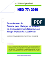 NEO-77