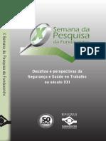 Anais_SemPesq-X...Portal
