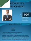 49078811-personality-development