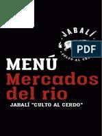 MENU MERCADOS DEL RIO final   (1)