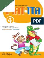 MatIta4_web