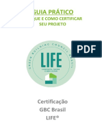 Guia-Pratico-GBC-Brasil-LIFE_jan21