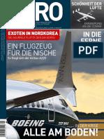 Aero International 2019-05