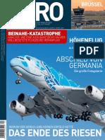 Aero International 2019-04