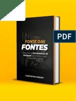 FONTE-DAS-FONTES---CHRISTOFFER-MARQUES_fb258f9264864673bb1859f9114b9f60