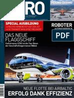 Aero International 2019-12