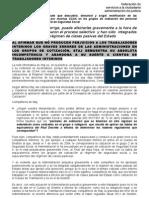 Hoja aclaración equivalencia grupos cotización 30-3-2011