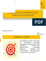 Semana 13 Ecuaciones Diferenciales Elipticas 2020 2