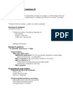 insuf cardiaca - pediatrie
