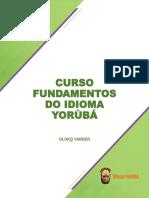 fundamentos-do-idioma-yoruba-apostila-de-apoio-educa-yoruba-oluko-vander