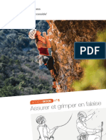 ACCESSBOOK-ROCK-CLIMBING-FR-2019