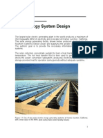 6068771-Solar-Energy