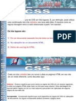 Aula_3-_CSS_nv