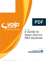 open_source_pbx_guide_09