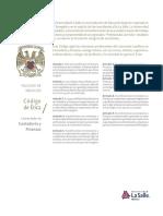 1_CODIGO-DE-ETICA_CONTADURIA-Y-FINANZAS_LASALLE_2018