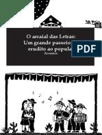 Um_Estudo_Diacronico_sobre_as_Tics_direc