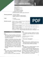 1NP2G_unita_1.pdf