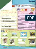 Easy_Deutsch_17_Das_Wetter-10