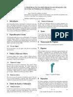 ModeloPreProjetoPesquisa (2)