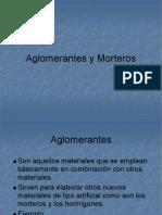 Aglomerantes_y_Morteros