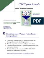 Methodologie_L_AFC_pour_les_nuls