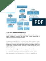 Administrcion Publica y Privada Emilio.pdf