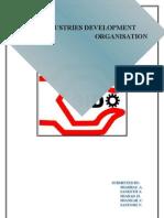 small industries development organisation (2)