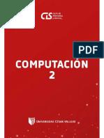 TEMA01 Configuración y definición de materiales e inserción de secciones del proyecto