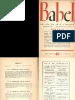 babel-2-epoca-n48