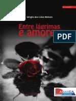 ENTRE LAGRIMAS E AMORES