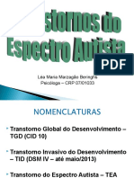 autismo-e-asperger