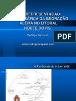 Uma-representação-cartográfica-da-imigração-alemã-no-Litotal-Norte-do-RS