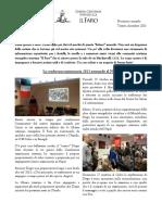 Notiziario_201312
