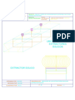 PLANO TESIS 05 - pdf-convertido