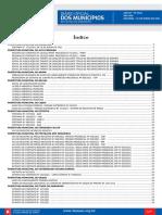 dom-famem-federacao-dos-municipios-do-estado-do-maranhao-ano-xv-edicao-2625-assinado