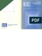 136481-Texto del artículo-520141-1-10-20110919