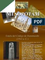 exp_mesopotamia