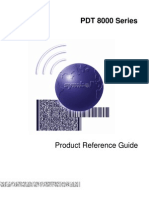 PDT80XX_PRG