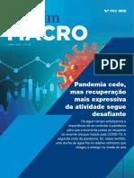 2021-07-boletim-macro