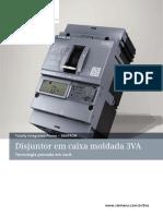 Disjuntor_em_caixa_moldada_3VA_201701161513094402