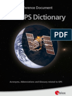 the_gps_dictionary