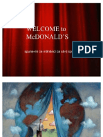 02.welcome_to_mcdonalds