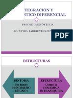 INTEGRACION Y DIAGNOSTICO DIFERENCIAL(1)
