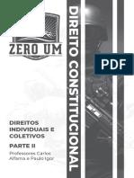 DC_-_Direitos_Individuais_e_Coletivos_parte_2_-_sem_questões